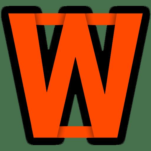WonderWorks - Kreatív ügynökség Budapest
